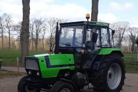 Lensink tractor.jpg